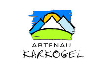 Karkogel Abtenau
