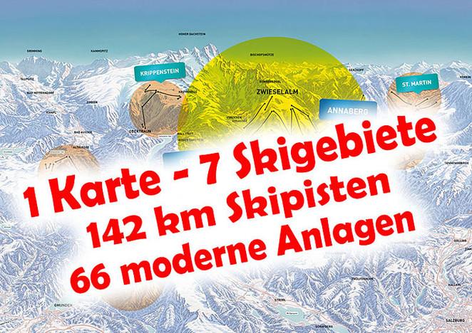 kartenverbund_2015