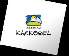Karkogel