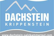 Freesports Arena Dachstein Krippenstein