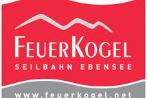 Feuerkogel Ebensee