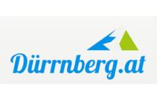 Zinken skilift Bad Dürrnberg