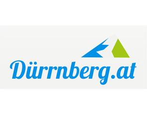 Logo Dürrnberg