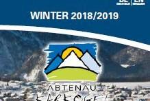Karkogel Winter 2018/2019