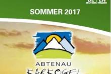 Karkogel Sommer 2017