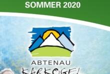 Karkogel Sommer 2020